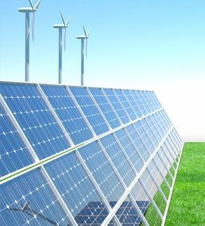 太陽能光伏行業(ye)管式換熱器